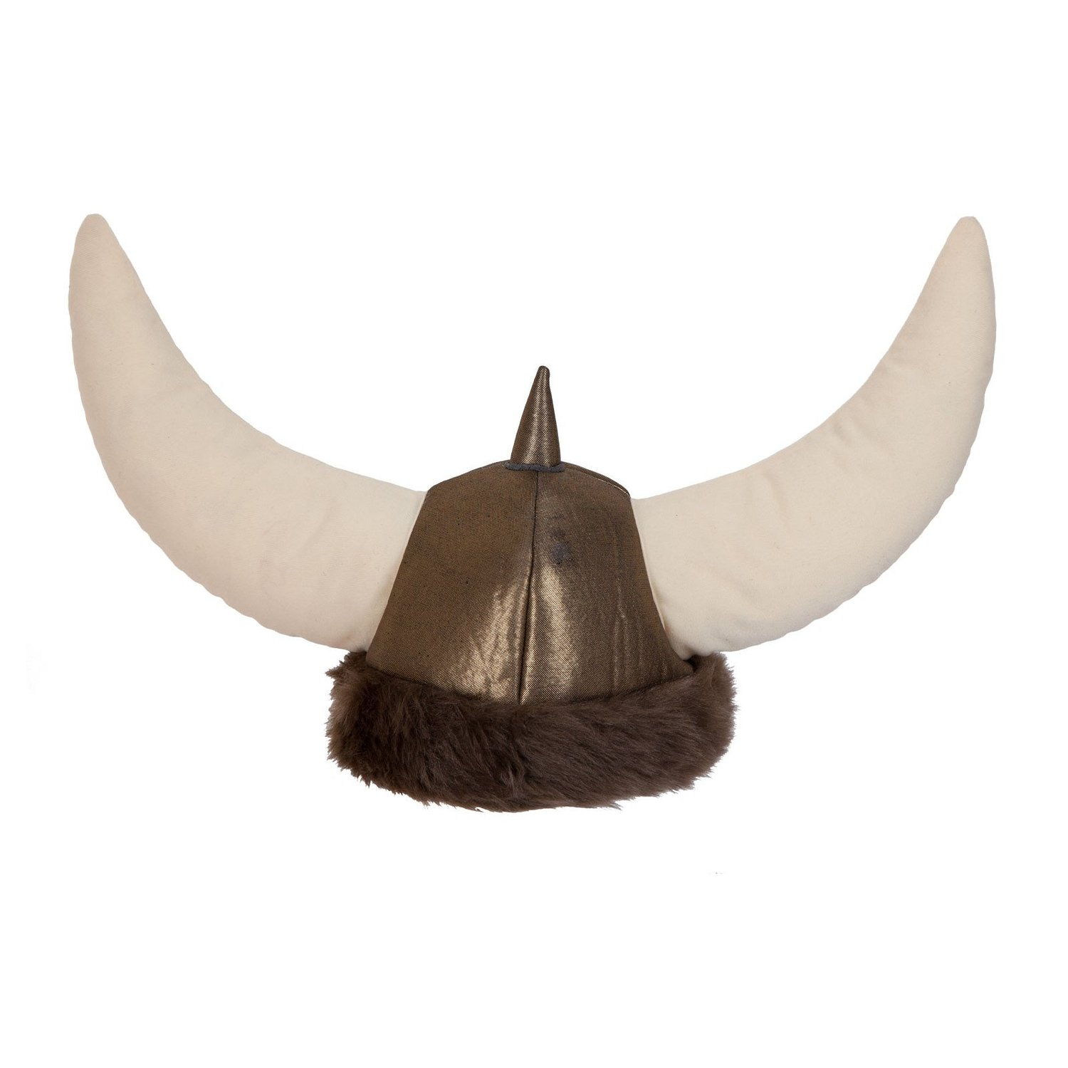 Soft Viking helmet ac9715