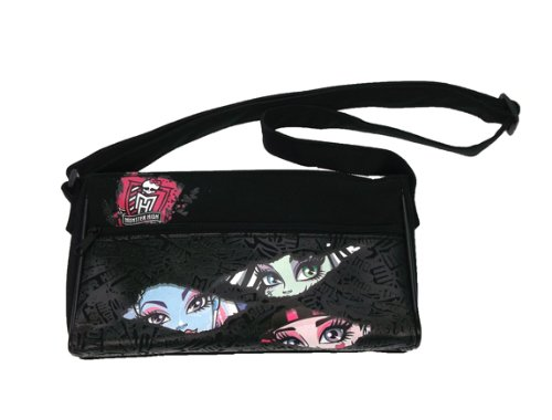 monster high handbag MH001012