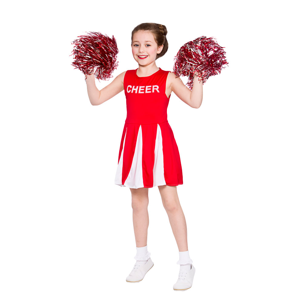 Cheerleader costume eg3607.