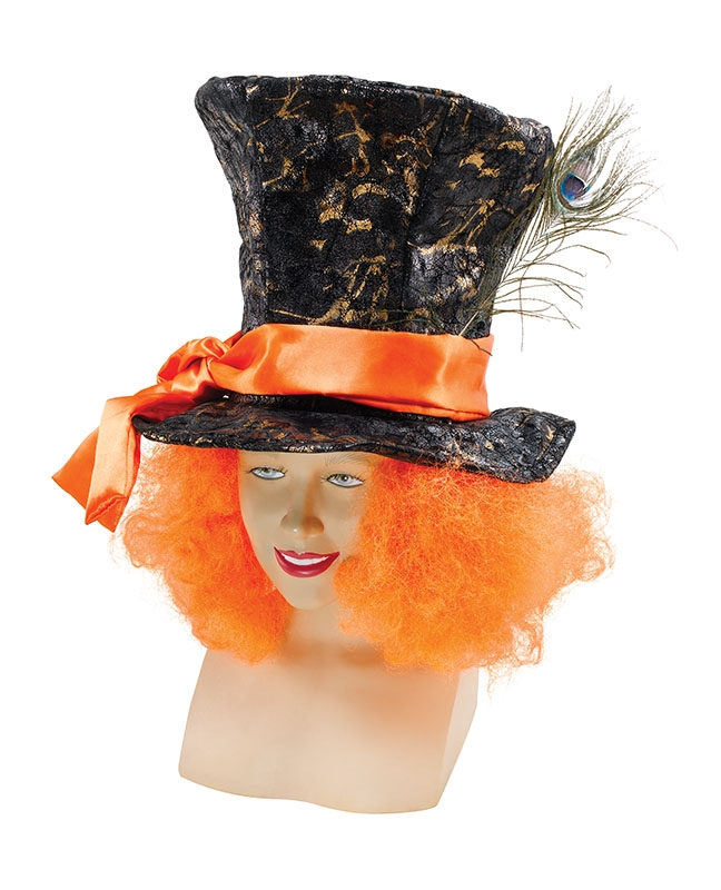 Mad Hatters hat BH520