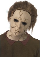 Michael Myers Latex Mask ef-39114 (smiffys)