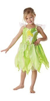 Classic Tinkerbell Costume - 881868